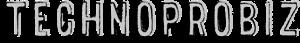 technoprobiz.com
